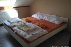 ložnice - 2.np